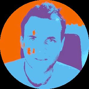 Jonathan Clift - UX Designer